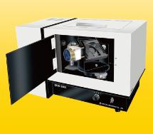 电色广州金莎代理 NDK三次元分光式角度色差计DDS5000 DDS5000 NDK DDS5000 DDS5000
