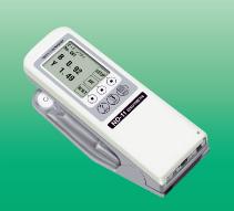 电色广州金莎代理 NDK日本反射率计 反射浓度计ND-11 ND-11 NDK ND 11 ND 11