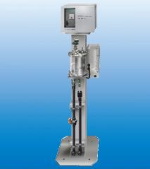电色广州金莎代理 NDK 高灵敏度浊度计微粒计数器NP6000V NP6000V NDK NP6000V NP6000V