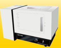 电色广州金莎代理 NDK三次元角度光度计DDC5000 DDC5000 NDK DDC5000 DDC5000
