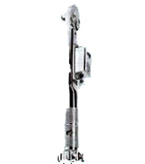 中村金莎贸易代理 KANON预置式扭力扳手N-450CQLK