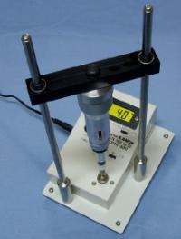 中村金莎贸易代理 KANON液晶显示扭力起子测试仪KDTA-80D KANON KDTA 80D