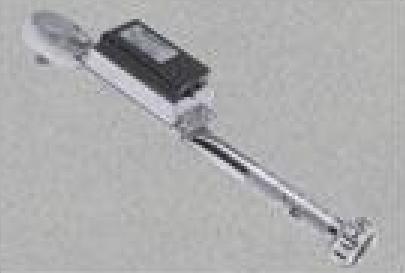 中村金莎贸易代理 KANON无线式扭力扳手TCSK-MSMSH KANON TCSK MSMSH
