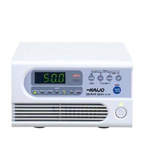 金莎贸易代理日本楷捷 KAIJO高频超声波清洗机950kHz KAIJO 950kHz