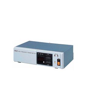 金莎贸易代理日本楷捷 KAIJO超声波高频率电力计_8501C-MR KAIJO _8501C MR