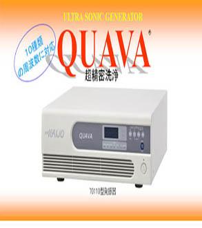金莎贸易代理日本楷捷 KAIJO超声波清洗机_QUAVA KAIJO _QUAVA