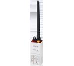 TML金莎贸易代理 TML 无线模块 ZT-014 东京测器 TML TML ZT 014