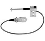 TML金莎贸易代理 TML 悬臂式位移计 CE-10 东京测器 TML TML CE 10