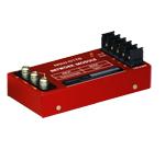 TML金莎贸易代理 TML 热电偶模块 NSW-01TB 东京测器 TML TML NSW 01TB
