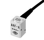 TML金莎贸易代理 TML 小型低容量加速度计 ARF-20A 东京测器 TML TML ARF 20A