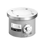 TML金莎贸易代理 TML 压缩型高精度荷重计 CLL-500KNA 东京测器 TML TML CLL 500KNA