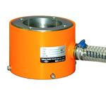 TML金莎贸易代理 TML 压缩型高精度荷重计 KCE-500KNA 东京测器 TML TML KCE 500KNA