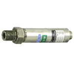 TML金莎贸易代理 TML 高容量压力计 PWH-70MPA 东京测器 TML TML PWH 70MPA