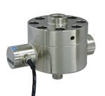 TML金莎贸易代理 TML 引张型高精度荷重计 TLJ-100KNA 东京测器 TML TML TLJ 100KNA