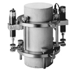 TML金莎贸易代理 TML 应变测量器 CM-10 东京测器 TML TML CM 10