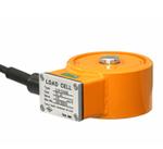TML金莎贸易代理 TML 圧缩型高精度荷重计 CLM-500KNB 东京测器 TML TML CLM 500KNB