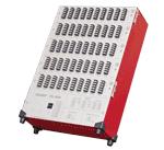 TML金莎贸易代理 TML 多通道数字动态应变测量仪 DS-50A 东京测器 TML TML DS 50A