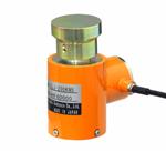 TML金莎贸易代理 TML 压缩型高精度荷重计 CLJ-300KNB 东京测器 TML TML CLJ 300KNB
