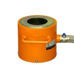 TML金莎贸易代理 TML 压缩中心孔式称重仪 KCM-100KNA 东京测器 TML TML KCM 100KNA
