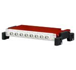 TML金莎贸易代理 TML 电压输出单元 TMR-241 东京测器 TML TML TMR 241
