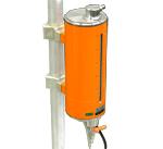 TML金莎贸易代理 TML 连通空气管 KWLF-21-2 东京测器 TML TML KWLF 21 2