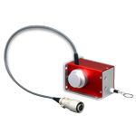 TML金莎贸易代理 TML 卷绕式位移计 DP-500E 东京测器 TML TML DP 500E