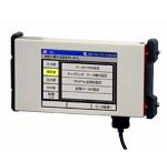 TML金莎贸易代理 TML 显示单元 TMR-281 东京测器 TML TML TMR 281