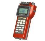 TML金莎贸易代理 TML 数字化称重仪 TC-31L 东京测器 TML TML TC 31L