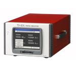 TML金莎贸易代理 TML 高精度数字指标器 TD-30L 东京测器 TML TML TD 30L