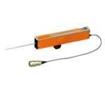TML金莎贸易代理 TML 一般的位移计 SDP-100C 东京测器 TML TML SDP 100C