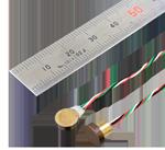 TML金莎贸易代理 TML 超小型压力计 PDB-3MPB 东京测器 TML TML PDB 3MPB