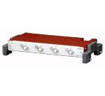 TML金莎贸易代理 TML 遥测IF单元 TMR-252 东京测器 TML TML IF TMR 252