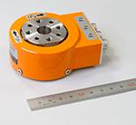 TML金莎贸易代理 TML 低容量3分力计 SLP-1KNA-T 东京测器 TML TML 3 SLP 1KNA T