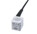 TML金莎贸易代理 TML 紧凑高响应加速度计 ARJ-500A 东京测器 TML TML ARJ 500A