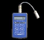 TML金莎贸易代理 TML 手持式数字指示器 PSD-NB 东京测器 TML TML PSD NB