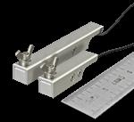 TML金莎贸易代理 TML 磁面应变仪 KMH-50A 东京测器 TML TML KMH 50A