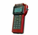 TML金莎贸易代理 TML 数字应变放大器 TC-31M 东京测器 TML TML TC 31M