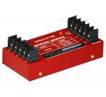 TML金莎贸易代理 TML 电压模块 NSW-01VB 东京测器 TML TML NSW 01VB