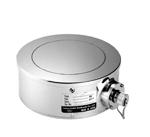 TML金莎贸易代理 TML 压缩型高精度荷重计 CLF-500KNA 东京测器 TML TML CLF 500KNA