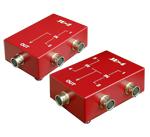 TML金莎贸易代理 TML 平均接线盒 JB-2 东京测器 TML TML JB 2
