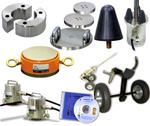 TML金莎贸易代理 TML 打印纸 TP-S245L-1 东京测器 TML TML TP S245L 1