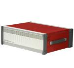 TML金莎贸易代理 TML 数字动态应变放大器 DRA-162B 东京测器 TML TML DRA 162B