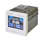 TML金莎贸易代理 TML 数字指标器 TD-98A 东京测器