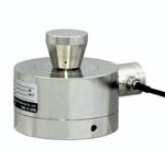 TML金莎贸易代理 TML 圧缩型高精度荷重计 CLJ-20KNA 东京测器