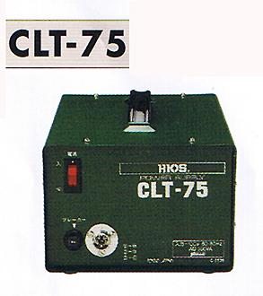 好握速金莎代理 HIOS电源CLT-75 HIOS CLT 75