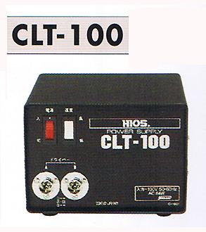 好握速金莎代理 HIOS电源CLT-100 HIOS CLT 100
