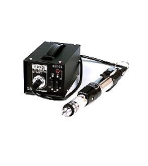 好握速金莎代理 HIOS变压器SBT-50 HIOS SBT 50
