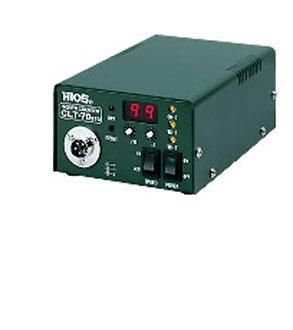 好握速金莎代理 HIOS计数器电源CLT-70STC HIOS CLT 70STC