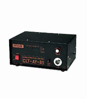 好握速金莎代理 HIOSHIOS 电源CLT-AY-81 HIOSHIOS CLT AY 81