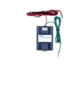 好握速金莎代理 HIOS控制盒CB-105 HIOS CB 105